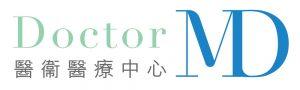 DrMD_logo-1000-01